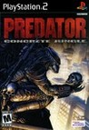Predator: Concrete Jungle Image