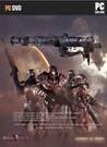 All Aspect Warfare Image