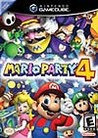 Mario Party 4 Image