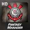SC Corinthians Fantasy Manager 2013 HD Image