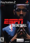 ESPN NBA Basketball Image