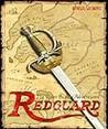 The Elder Scrolls Adventures: Redguard Image