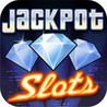 Jackpot Slots (2012) Image
