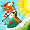 Tiny Wings HD Image
