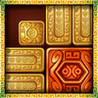 Unblock Totem Image
