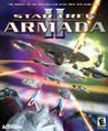 Star Trek: Armada II Image