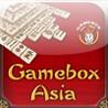 GameBox Asia Image