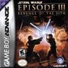 Star Wars Episode III: Revenge of the Sith Image
