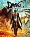 DmC: Devil May Cry - Bloody Palace Image