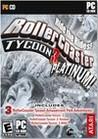 Screens Zimmer 2 angezeig: rollercoaster tycoon 3 platinum download