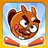 Pinball Maniacs: Cartoon Pinball Adventure Image