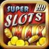 Super Slots HD Image
