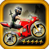 A1 Ninja Rider Image