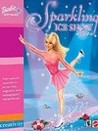 Barbie Sparkling Ice Show Image
