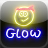 Glow Image