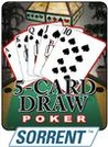 5-Card Draw Multiplayer Image