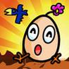 Crazy Egg Image