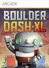 Boulder Dash-XL Image