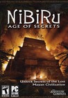 Nibiru: Age of Secrets Image