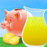 The Lemonade Stand Image