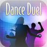 DANCE DUEL 41 Image
