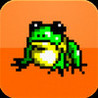 Frog Ball HD Image