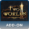 Two Worlds II: Multiplayer Map Pack 1 Image