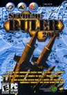 Supreme Ruler 2010 Image