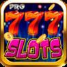 Doller Bet Slot -PRO 2014 Casino Entertainment Game Image