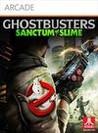 Ghostbusters: Sanctum of Slime Image
