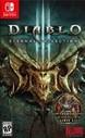 Diablo III: Eternal Collection Product Image