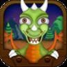 Magic Dragon Run Image