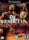 Def Jam Vendetta Image