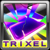 Trixel Image