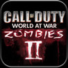 Call of Duty: World at War: Zombies II Image