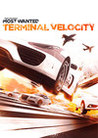Need for Speed: Most Wanted - Terminal Velocity Image
