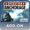 Fallout 3 - Operation: Anchorage Image