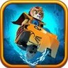 LEGO Legends of Chima: Speedorz Image