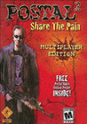 Postal 2: Share the Pain Image