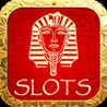 Slots Pharaoh Gold HD - Slot Machine Heaven Image