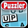 Puzzler Crosswords Premium Image
