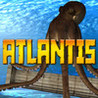 ATLANTIS 3D SLOT MACHINE Image