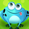 iFrogger for iPad Image