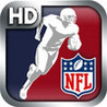 NFL Rivals: HD Image