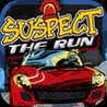 Suspect: The Run! Image