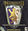 Heroes of Might and Magic II: The Succession Wars Image
