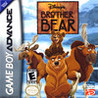 Disney's Brother Bear Image