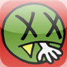 Zombie Apocalypse - How Cauliflower Saved My Life Image