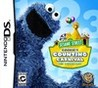 Sesame Street: Cookie's Counting Carnival - The Videogame Image