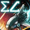 ErnCon : Multiplayer Combat Image